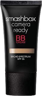 Best smashbox bb cream sample Reviews