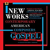 New Works from Contemporary Composers: Gospel