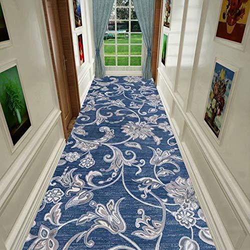 alfombra por metros fabricante WCBING