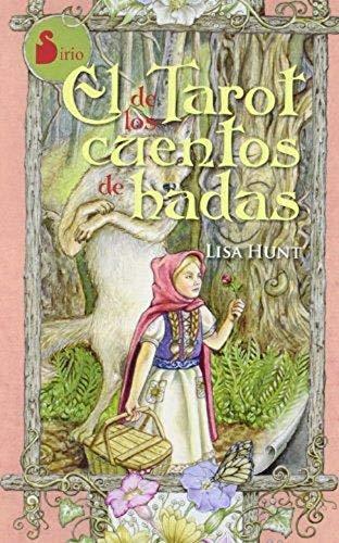 T. DE LOS CUENTOS DE HADAS, EL (ESTUCHE) (2012)