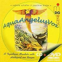 Aquaangelusvox