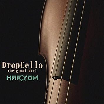 DropCello