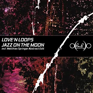 Jazz on the Moon