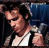 Jeff Buckley- Grace