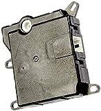 APDTY Automotive Replacement Heater Blend Door Levers