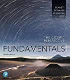 Cosmic Perspective Fundamentals, The
