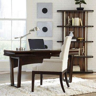 Hot Sale Hammary Miramar 3 Piece Home Office Suites