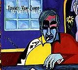 No Deeper Blue...