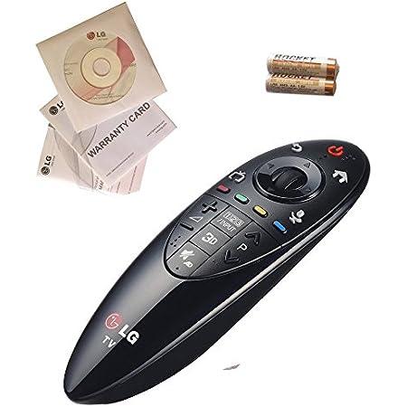 Original LG AN-MR500/ebx62208301 Magic Mando a Distancia ...