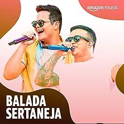Amazon Music Unlimited - Tenha streaming de mais de 60