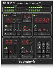TC Elektronische DAW Controller TC2290-DT
