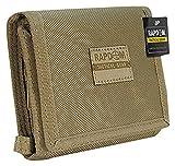 RAPDOM Tactical Wallet