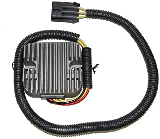 ElectroSport ESR823 Regulator/Rectifier Polaris Sportsman - 4012678