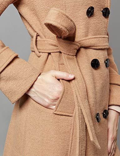 topcoat vs overcoat