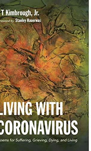 Living with Coronavirus