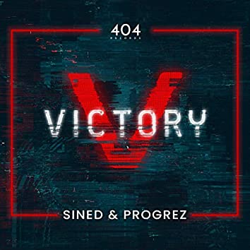 Victory Radio