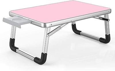 Folding Desk Mesa de Pared, Mesa Plegable de Pared para Espacios ...