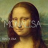 Monalisa (feat. Zila)