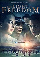 Light of Freedom [DVD]