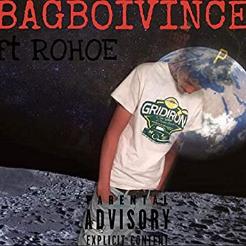 Bagboivince (feat. Rohoe)