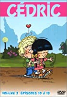 Cedric/Vol.2 (Episodes 10 a 18) [DVD] [Import]