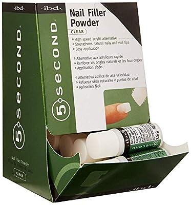 IBD Second Nail Filler