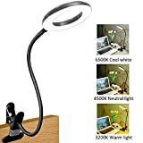 Generic Book Reading Lights - Best Reviews Guide