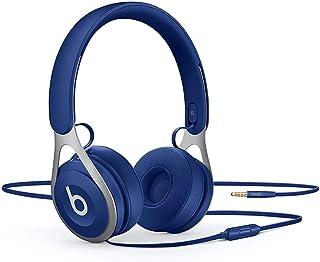 Audífonos en oído Beats EP - Azul