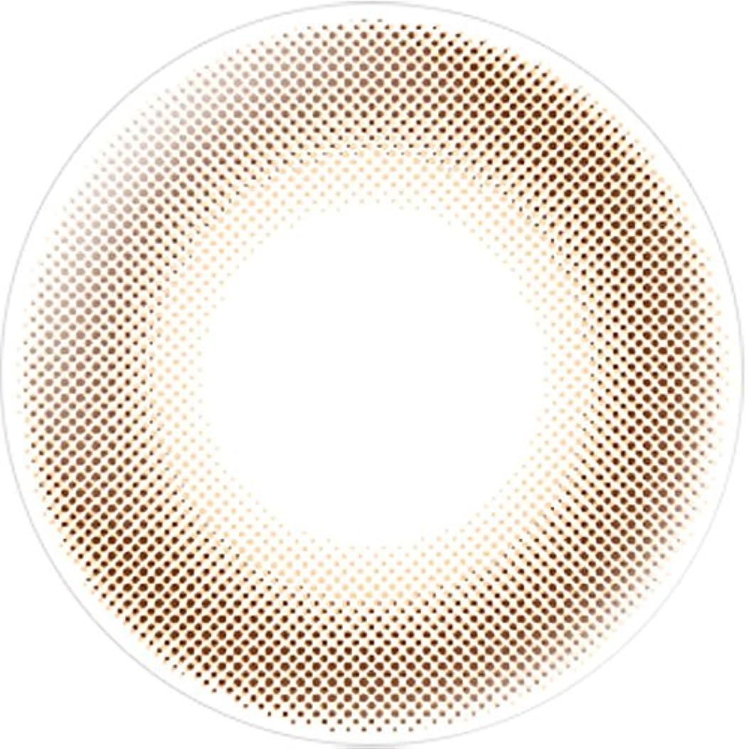 関連する小さな野ウサギエバーカラーワンデーナチュラル モイストレーベルUV 20枚×2箱【シルエットデュオ PWR-3.00】沢尻エリカ 度あり カラコン EverColor 1day Natural MoistLabel UV