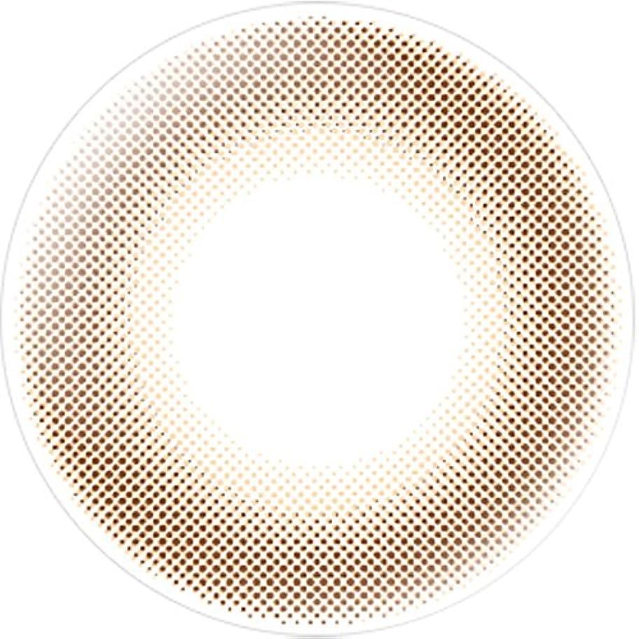 紛争サバント脱臼するエバーカラーワンデーナチュラル モイストレーベルUV 20枚×2箱【シルエットデュオ PWR-3.75】沢尻エリカ 度あり カラコン EverColor 1day Natural MoistLabel UV