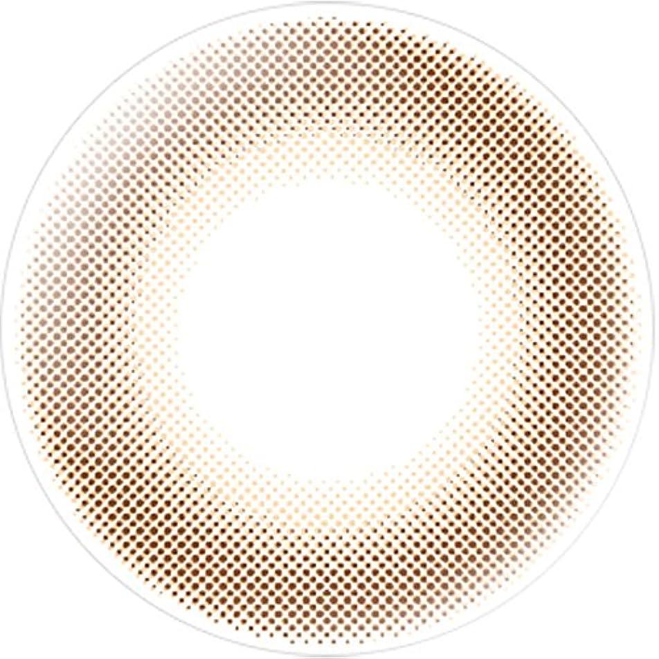 同性愛者リアル闘争エバーカラーワンデーナチュラル モイストレーベルUV 20枚×2箱【シルエットデュオ PWR-4.00】沢尻エリカ 度あり カラコン EverColor 1day Natural MoistLabel UV
