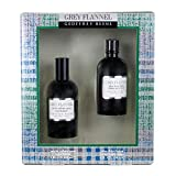 After Shave Lotions Review and Comparison