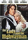 The Lady And The Highwayman [Alemania]