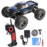Best Electric Rc Trucks - GoStock RC Car, 33+MPH 1/12 Scale Electric RC Review