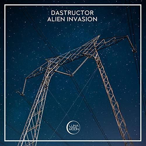 Dastructor