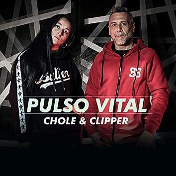 Pulso Vital
