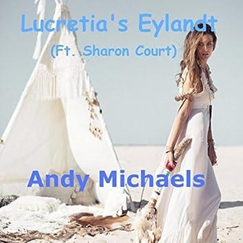 Lucretia's Eylandt (feat. Sharon Court)