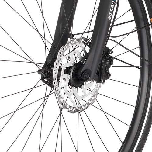 Fischer Herren E-Bike ETH 18611 Bild 2*