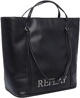 REPLAY, FW3002.001.A0420 para Mujer, Talla única
