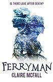 Ferryman (KelpiesEdge)