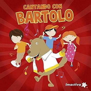 Cantando Con Bartolo