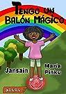 Tengo un balón mágico par Jansain