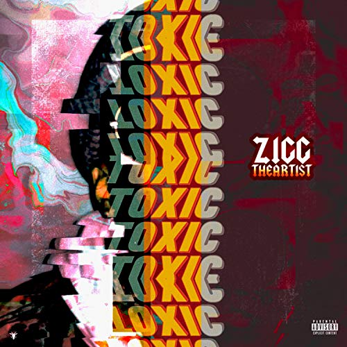 None Of The Smoke [Explicit]