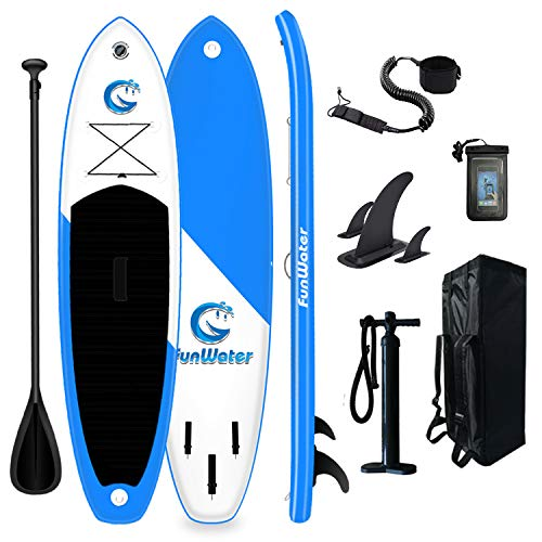 Tuxedo Sailor Stand Up Paddle Board Gonflable...
