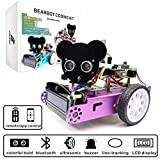 LK COKOINO DIY Robot Car for...