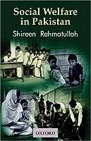 Social Welfare in Pakistan