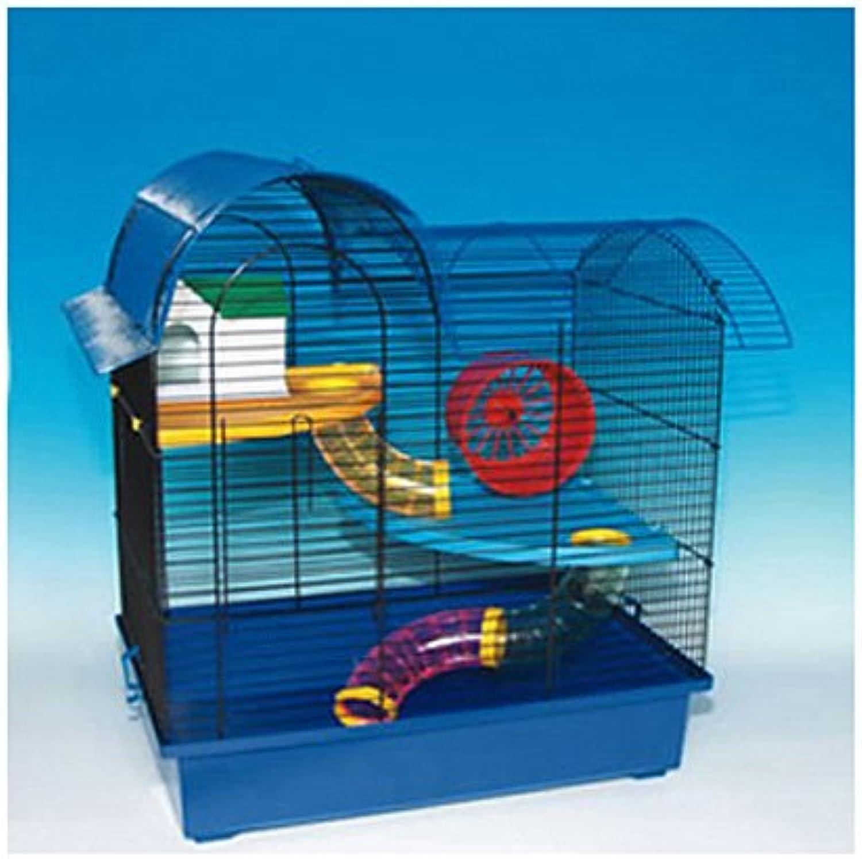 Harrisons Chelsea Hamster Cage 3000g