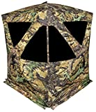 Primos Ground Blinds - Best Reviews Guide