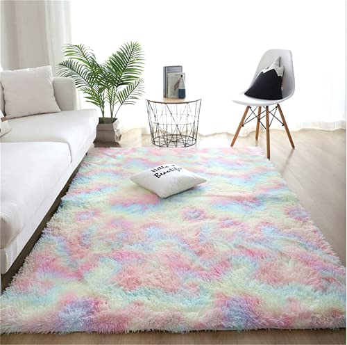 Alfombras De Habitacion Juvenil alfombras de habitacion  Marca linyingdian