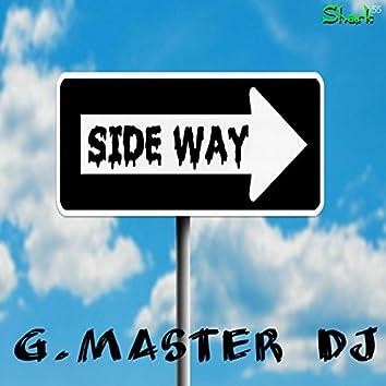 Side Way